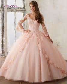 Tulle balls tulle ball gown pink ball gowns princess ball gowns