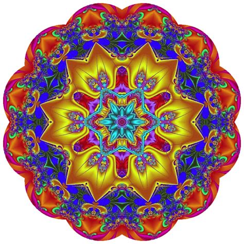 symmetry painting axis of symmetry digital at uptown gallery in