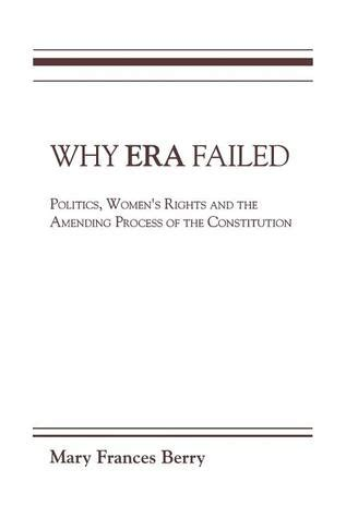 why liberalism failed politics and culture books why era failed politics s rights and the amending