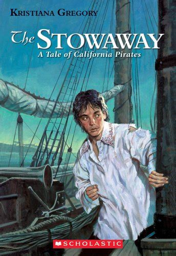 the stowaway a ã s extraordinary adventure to antarctica books best stowaway products