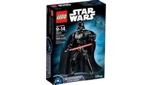 darth vader lego l 75111 darth vader wars products lego