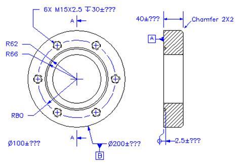 html pattern datum the gd t encoding process final steps quality digest