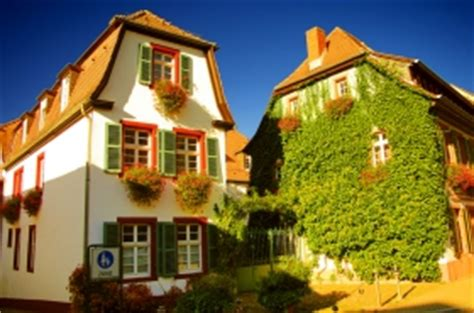 Haus Kaufen In Heidelberg Immobilienscout24