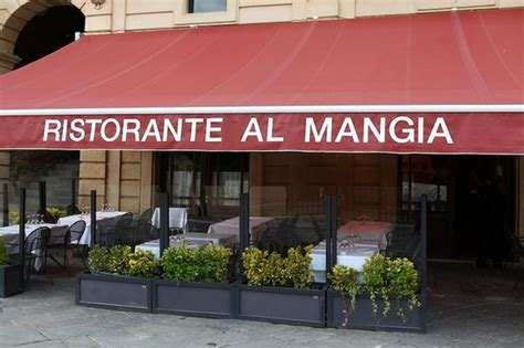 best restaurants siena italy ristorante al mangia siena restaurant reviews tripadvisor