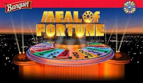 Wheel Of Fortune Sweepstakes 2014 - meal of fortune instant win and sweepstakes 2014 sweepstakesbible