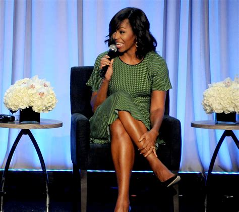michelle obama education speech transcript first lady michelle obama news photo features