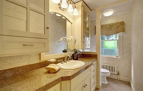 twin peaks bathroom laura palmer s twin peaks home is up for sale realestate com au