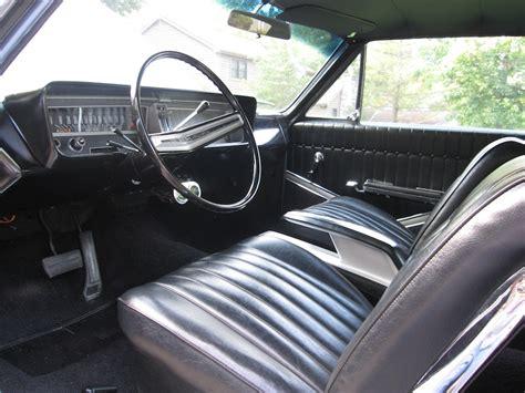how petrol cars work 1995 buick skylark interior lighting 8 liter 1964 buick skylark bring a trailer