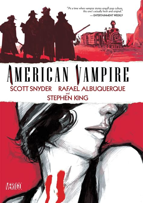 american king american volume 3 books preview of stephen king s new graphic novel american