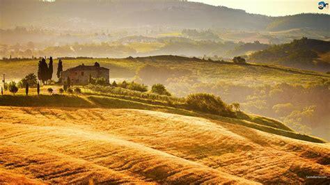tuscany wallpaper  images