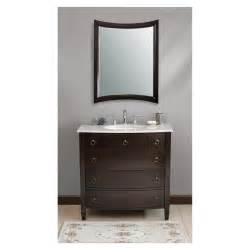 Pics photos bathroom vanity ideas