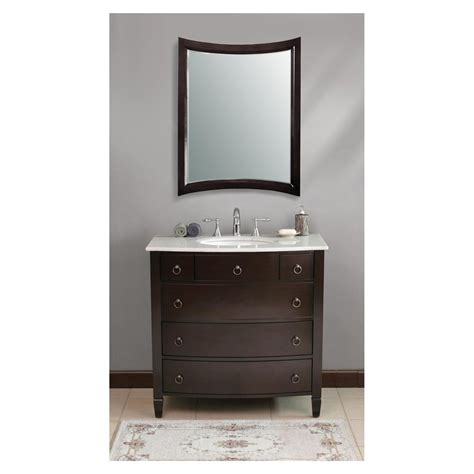 small bathroom vanity units decosee