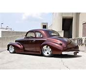 1940 Chevrolet Coupe HD Wallpapers  Backgrounds Wallpaper Abyss
