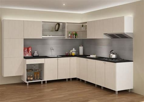 modular kitchen cabinet durable modular kitchen cabinets for convenience cooking