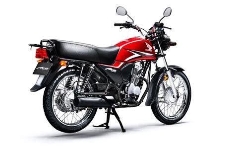 Motorrad Honda 125 by Honda Cb 125 Motorcycles Car Interior Design