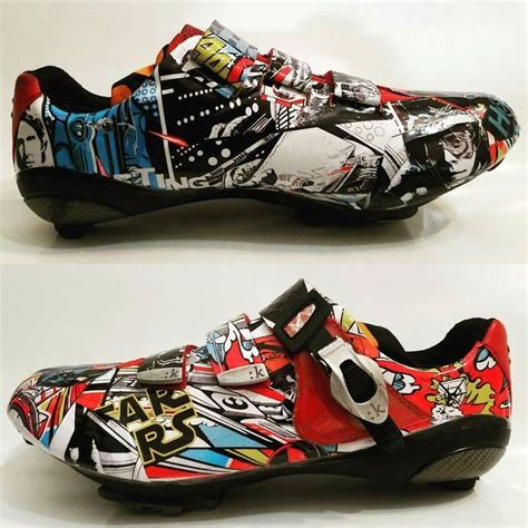 spin class bike shoes bike shoes for spin class 28 images 17 best ideas
