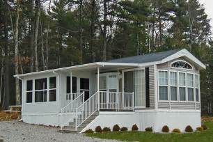 silver top awnings prices silver top rv awnings seasonal rooms dealer ed allens