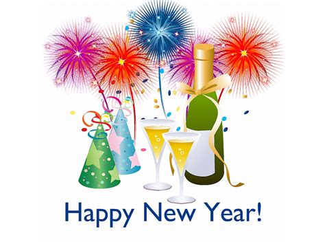 new years clipart happy new year clipart 32 happynewyearwallpaper org