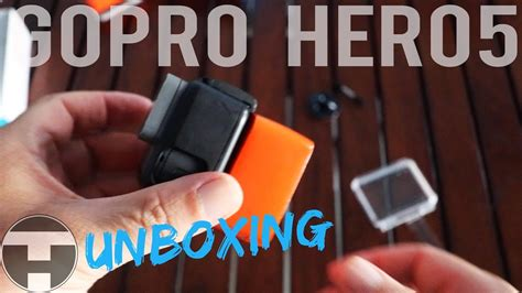 Gopro Floaty For 5 gopro 5 floaty backdoor installation unboxing