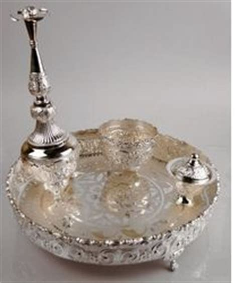 gift articles for wedding 1000 images about silver pooja items on