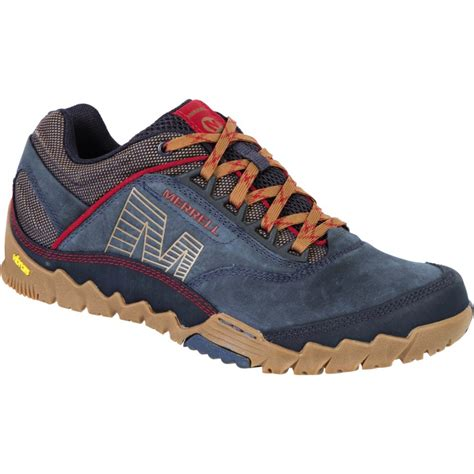 merrell mens annex shoe cotswold outdoor