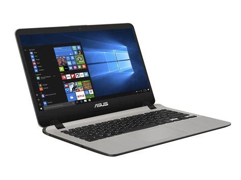 Engsel Notebook Asus X200c Asus Luncurkan Vivobook A407 Dengan Dua Pilihan