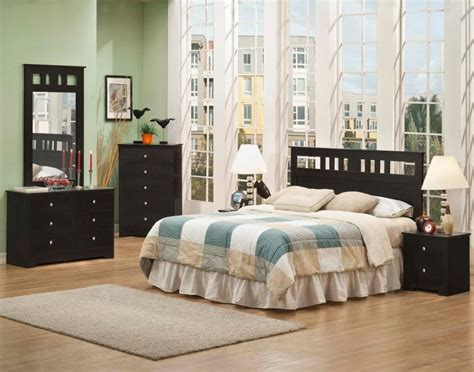 jessica bedroom set jessica 5pc queen bedroom set bedroom sets bedroom