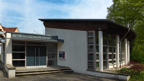 Pavillon Stuttgart by Bildergalerie Pavillon Evangelische Kirchengemeinde