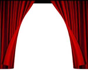 Window curtain png red curtain png go back gt