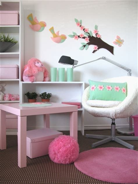 pink and mint green bedroom 17 best images about mint pink room ideas on pinterest