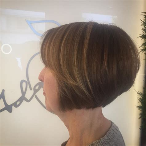 super short stacked hairstyles 30 super hot stacked bob haircuts short hairstyles for