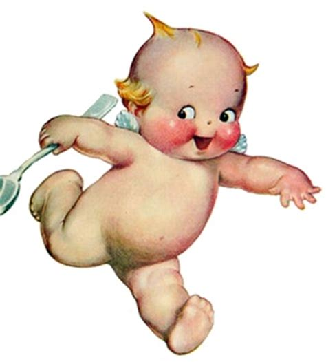 kewpie illustrations kewpie doll illustration kewpie illustrations