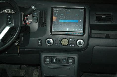 security system 2010 honda ridgeline navigation system best 25 honda ridgeline ideas on honda ridgeline 2017 honda truck and honda pickup