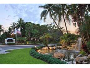 palm gardens houses for rent apartments in palm