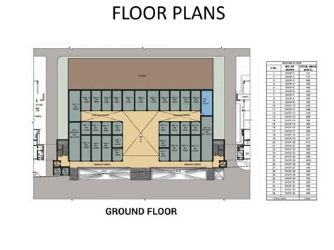 rideau centre floor plan 100 rideau centre floor plan the physical and