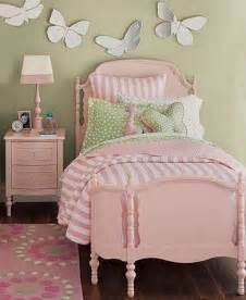 Cool girls room design girls bedroom ideas girls bedrooms girls room