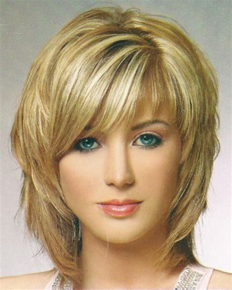 shag hairstylesfor medium length hair for women over 50 medium shag haircuts for women over 50 caroldoey