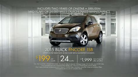 buick march madness commercial who is the girl in the buick link commercial