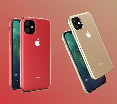 iphone xr     subhued alternative colors options