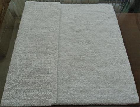 hotel rugs hotel bath rug hotel bath mat hotel bath rug hotel bath mat exporter manufacturer