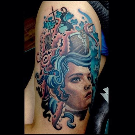 absolute art tattoo 17 best images about jacob rutz on