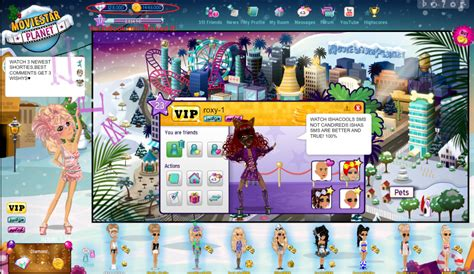 moviestarplanet hack how to cheat msp image gallery msp hack