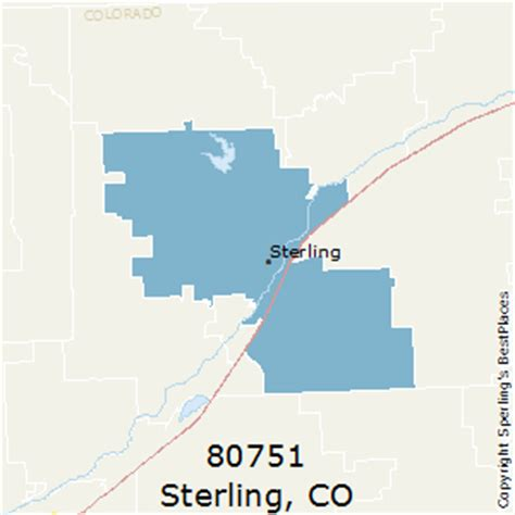 houses for rent in sterling co best places to live in sterling zip 80751 colorado