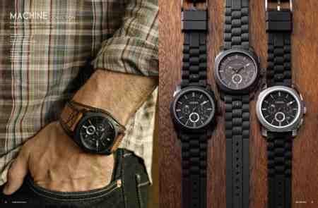 Harga Jaket Kulit Merk Global jual koleksi jam tangan fossil baru jam tangan terbaru