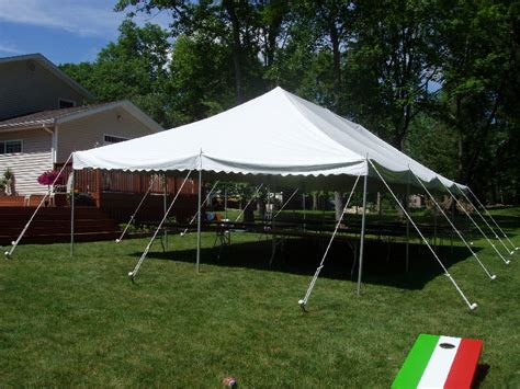 rent tents photo gallery of tent rentals with table chair packages