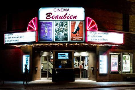 cinema 21 revo town quoi faire le dimanche 224 montr 233 al montreal citycrunch
