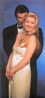 victor nikki newman 1000 images about young and the restless on pinterest