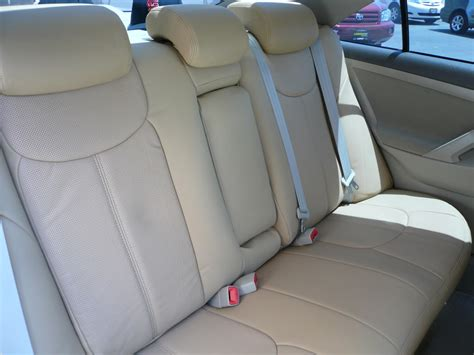 camry altise car seat covers 2011 toyota camry seat covers velcromag