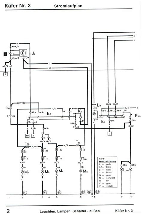 89 honda crx engine diagram imageresizertool
