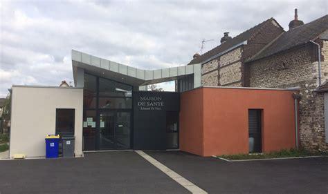 Cabinet Médical Rouen by Maison Mdicale Rouen Amazing Notre Dernire Ralisation